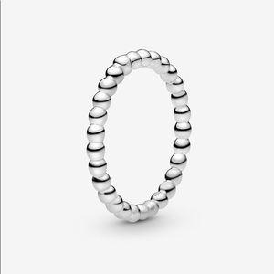 Pandora Beaded Ring